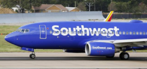 How To Book Southwest Airline Cheap Flight? | LearnAside